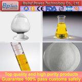 Poudre stéroïde Oxymetholone Anadrol CAS de pureté de 99% : 434-07-1