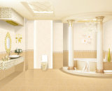 China Tile für Floor Decoration30*60cm