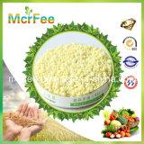 Mcrfee Großhandelskartoffel-Gebrauch wasserlösliches NPK Fertilizer+Te