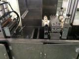 Máquina de embalagem plástica da bolha de Alu Alu com servo motor