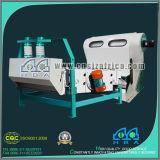 moinhos de rolo da máquina do moedor da farinha 200t