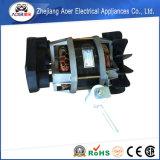 열로 보호하는을%s 가진 AC 믹서 220 볼트 2 폴란드 단일 위상 전동기