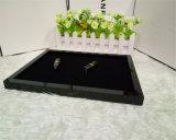 Las bandejas de acrílico de encargo, el hotel suministran fabricantes de bandeja de acrílico