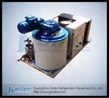 500kg Household Flake Ice Machine für Single Phase (KP05)