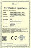 Motorrad GPS-Verfolger-diebstahlsichere aufspürenwarnung GPS304