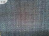 Tela del telar jacquar de la tela del sofá del poliester del surtidor de China