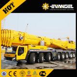 XCMG nagelneuer mobiler LKW-Kran Qy25k-II für Baugeräte