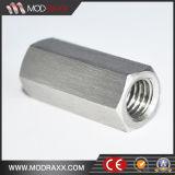 밑바닥 가격 선반 마운트 시스템 (GD1056)