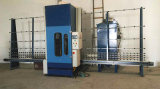 für Glass Screen Hot Sale Glass Processing Machine Sandblasting