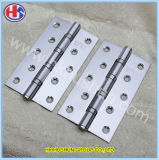 Das Kugellager-Tür-Scharnier zur Verfügung stellen, das verwendet wird für Fenster (HS-SD-0005)