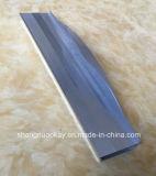 내각 알루미늄 유리제 프레임