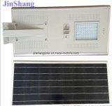 L'alta qualità 2016 per 30W ha integrato tutti in un indicatore luminoso di via solare del LED (JINSHANG SOLARI)