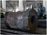 Cilindro forjado do óleo hidráulico