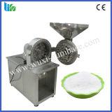 Granulaの砂糖をひくためのステンレス鋼の粉砕機の製造所機械