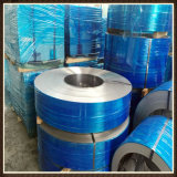 Hoogste Kwaliteit 430 Roestvrije Strook voor de Markt van Vietnam