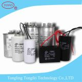 Pumpt 450V Capacitors 22UF