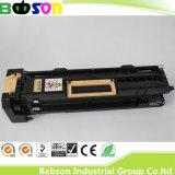 Cartucho de tonalizador compatível 286D da venda direta da fábrica Forxerox 286