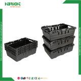 Прочная пластичная клеть овоща и плодоовощ