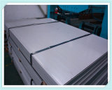 Лист нержавеющей стали ASTM (201, 304, 316L, 430)