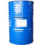 Colle de polyuréthane d'unité centrale de GBL pour la mousse de rebut d'adhérence