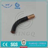 Сварочный огонь MIG/Mag/CO2/пушка (тип binzel/panasomic/barnard/tweco)