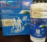 La meilleure capsule de fines herbes originale de régime de perte de poids