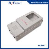 Elektrisches Messinstrument-Kasten des einphasig-SMC