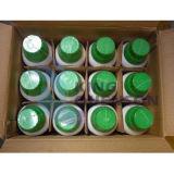 Hersteller des König-Quenson Herbicide Dicamba 48% SL 70% Wdg