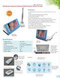 Neue professionelle intra-orale Kamera mit 8inch Screen-und videoausgabe
