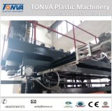Tonva 50L Джерри консервирует пластичное машинное оборудование машины дуновения штрангпресса отливая в форму