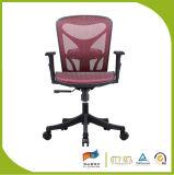 Bequemer CEO-moderner Büro-Stuhl