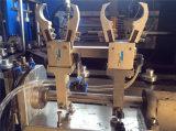 1リットルフルオートマチックペットびんの伸張のブロー形成機械