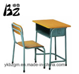 서랍 (BZ-0035)를 가진 학생 책상 그리고 의자