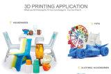 Manufacturer profissional Impresora 3D Printing Machine