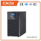 セリウム及びISO9001の40kVA高周波オンラインUPS