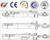 De Leverancier/de Levering van de Cilinder van de Olie van het project