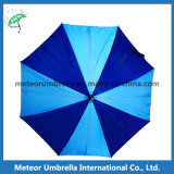 Sale를 위한 중국 Supplier Manufacturer Cheap Colorful Umbrellas