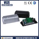 Sensori di posizione automatici di microonda del portello