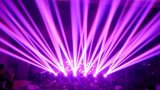 Determinante del No. 1-The de la luz principal móvil de la viga popular de 200W Sharpy