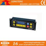 Regolatore portatile di altezza della torcia a plasma di CNC HP105