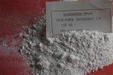 Härtemittel des ersetzten Dicyandiamide Typen Tp510