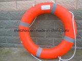 2.5kg Solas anerkanntes MarineLifebuoy