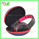 Erfinderisches Produkt preiswerter schützender kundenspezifischer EVA-Kopfhörer-Kasten (032)