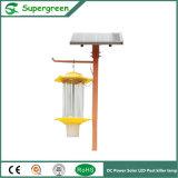 Lampen-Qualitäts-Insekt-Mörder-Lampen-elektrischer PlageRepeller des Insekt-30W