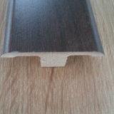 Wood FlooringのためのHDF T-Molding