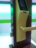 Gezicht Recognition Lock met Password (FL1000)