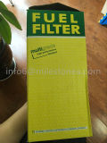 Alta qualità Air Filter Used per Man Laf-9545-Sm PA2521