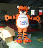Partito Inflatable Character con Good Price da vendere (B098)