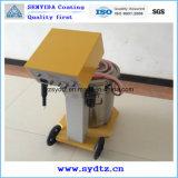 Macchina di polverizzazione automatica elettrostatica della verniciatura a spruzzo (macchina di rivestimento elettrostatica della polvere)