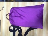 Großhandelsfabrik-Preis-schneller aufblasbarer Sofa-Luft-Bett-Schlafsack